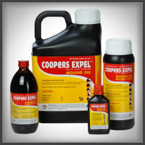 Coopers-Expel