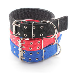Durable-double-breasted-multi-colors-nylon-dog.jpg_640x640