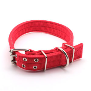 Durable-double-breasted-multi-colors-nylon-dog.jpg_640x640 (5)